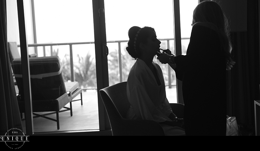 Miami wedding photographers-wedding photography-uds photo-unique design studios-engaged-wedding-miami-miami wedding photographers-destination wedding-ST REGIS-5a