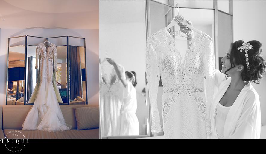Miami wedding photographers-wedding photography-uds photo-unique design studios-engaged-wedding-miami-miami wedding photographers-destination wedding-ST REGIS-6