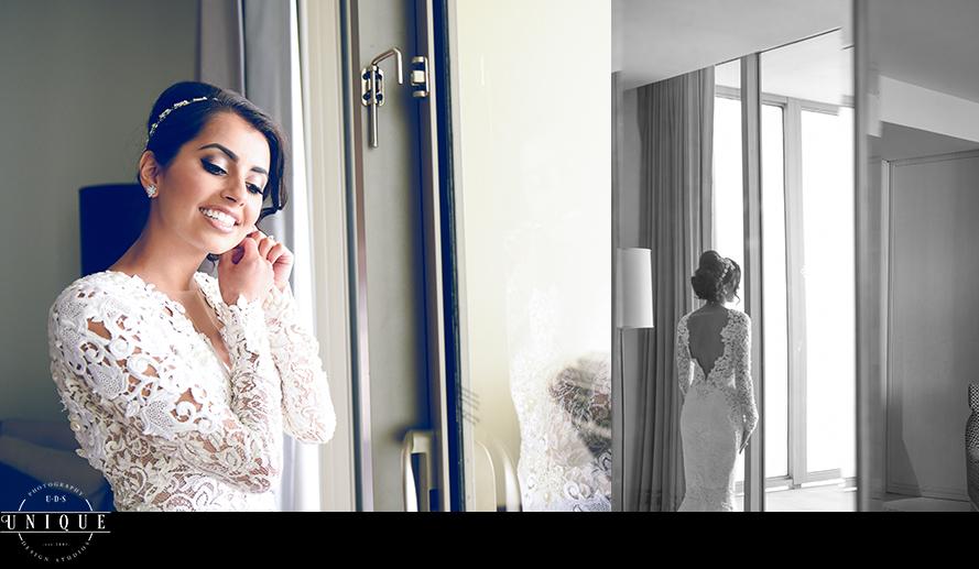 Miami wedding photographers-wedding photography-uds photo-unique design studios-engaged-wedding-miami-miami wedding photographers-destination wedding-ST REGIS-8