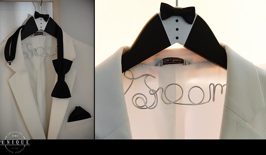 Miami wedding photographers-wedding photography-uds photo-unique design studios-engaged-wedding-miami-miami wedding photographers-destination wedding-ST REGIS-9