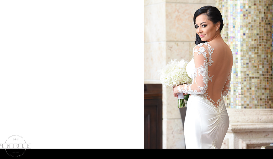 MIAMI WEDDING PHOTOGRAPHY-WEDDING PHOTOGRAPHER-VIZCAYA-BRIDE-GROOM-ENGAGED-11