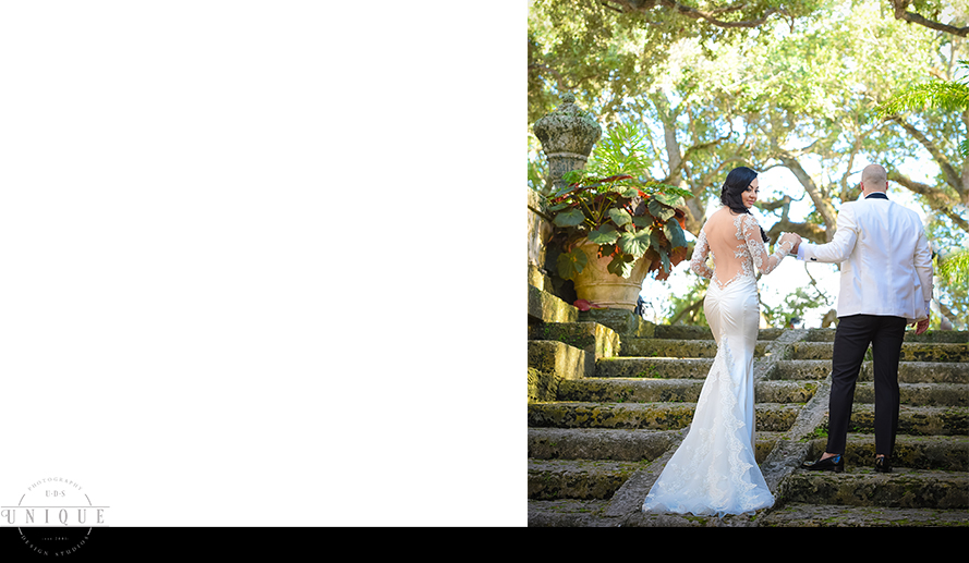 MIAMI WEDDING PHOTOGRAPHY-WEDDING PHOTOGRAPHER-VIZCAYA-BRIDE-GROOM-ENGAGED-30