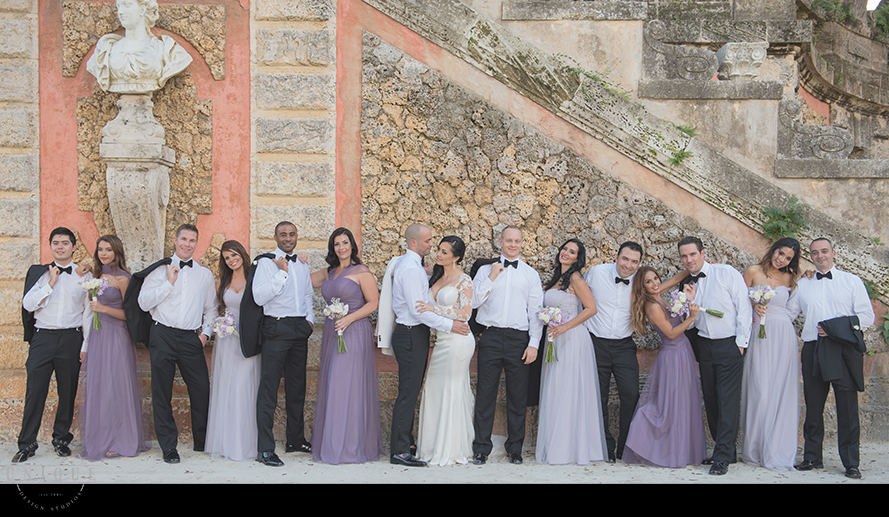 MIAMI WEDDING PHOTOGRAPHY-WEDDING PHOTOGRAPHER-VIZCAYA-BRIDE-GROOM-ENGAGED-39