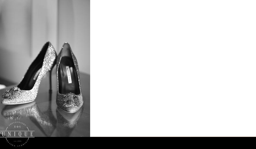 Miami wedding photographers-wedding photography-uds-udsphoto-engaged-engagement-01