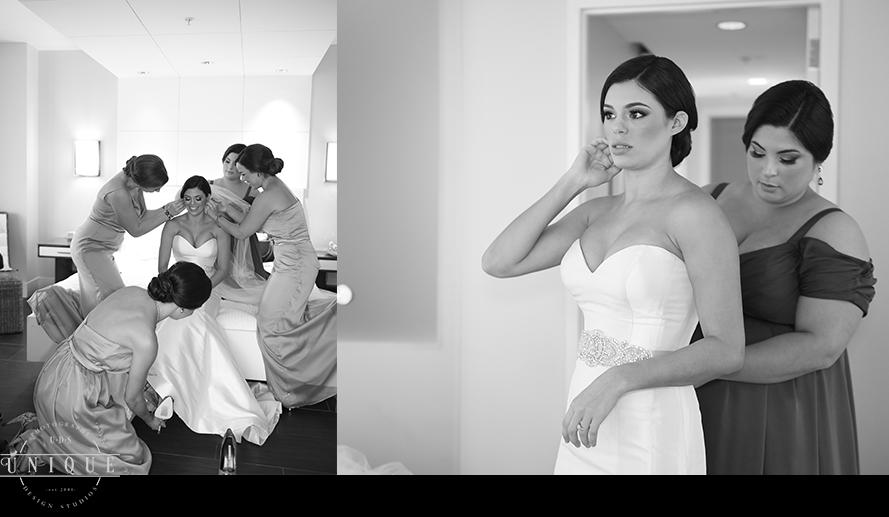 Miami wedding photographers-wedding photography-uds-udsphoto-engaged-engagement-06