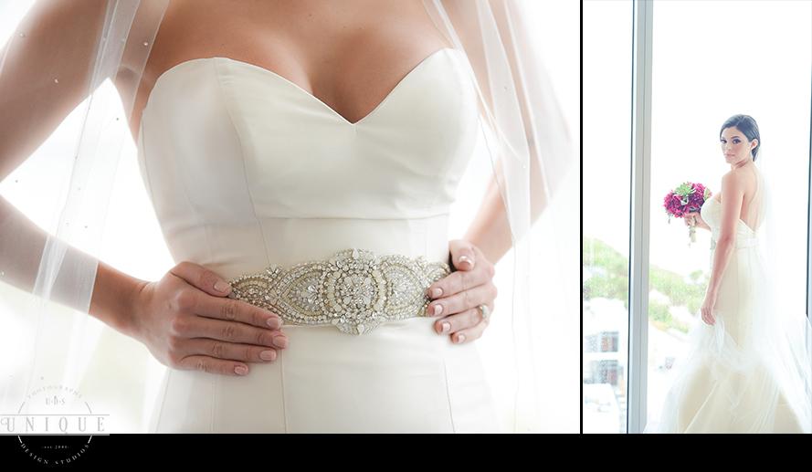 Miami wedding photographers-wedding photography-uds-udsphoto-engaged-engagement-07