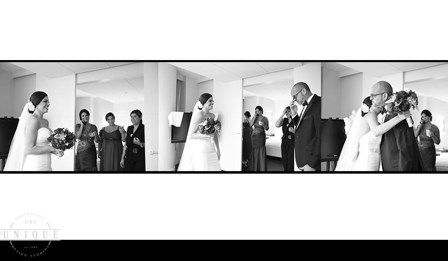 Miami wedding photographers-wedding photography-uds-udsphoto-engaged-engagement-09