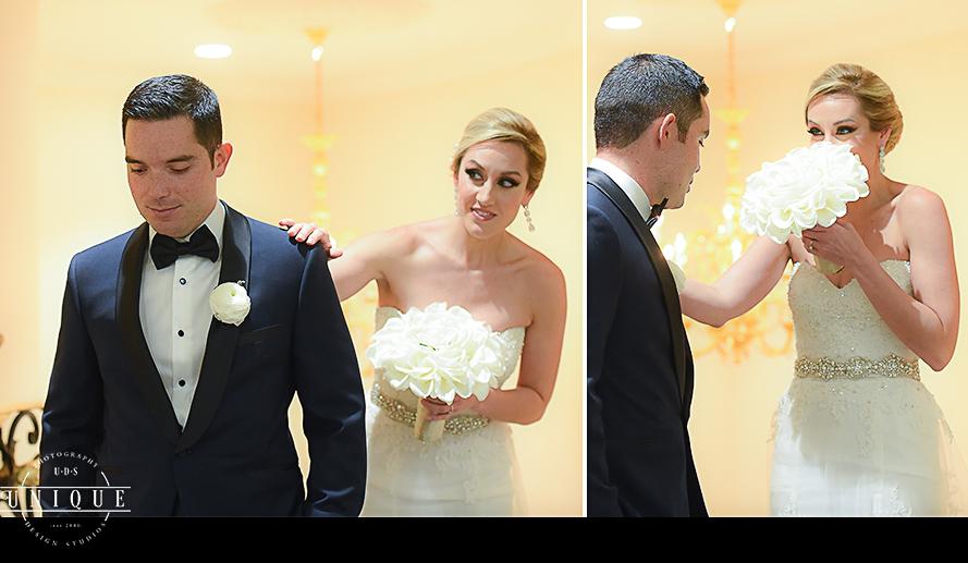 Miami wedding photographers-wedding photography-uds-udsphoto-engaged-engagement-11