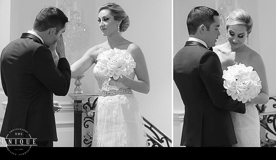 Miami wedding photographers-wedding photography-uds-udsphoto-engaged-engagement-12