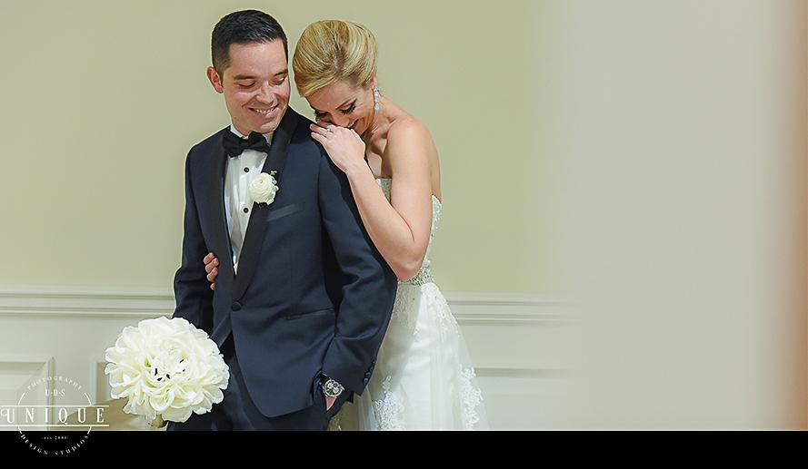 Miami wedding photographers-wedding photography-uds-udsphoto-engaged-engagement-13