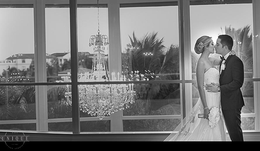 Miami wedding photographers-wedding photography-uds-udsphoto-engaged-engagement-14