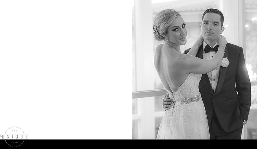 Miami wedding photographers-wedding photography-uds-udsphoto-engaged-engagement-14a