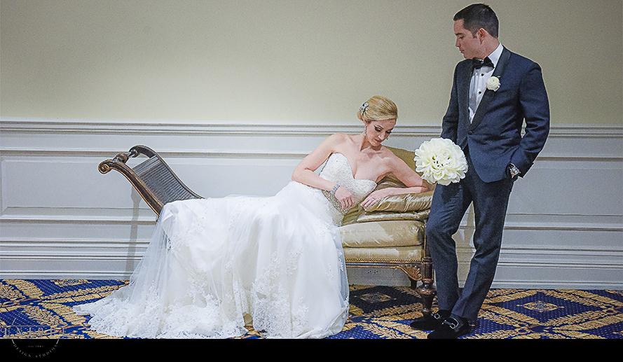 Miami wedding photographers-wedding photography-uds-udsphoto-engaged-engagement-15a