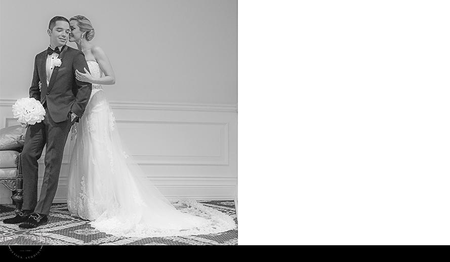 Miami wedding photographers-wedding photography-uds-udsphoto-engaged-engagement-15abc