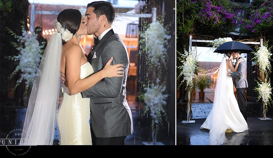Miami wedding photographers-wedding photography-uds-udsphoto-engaged-engagement-21