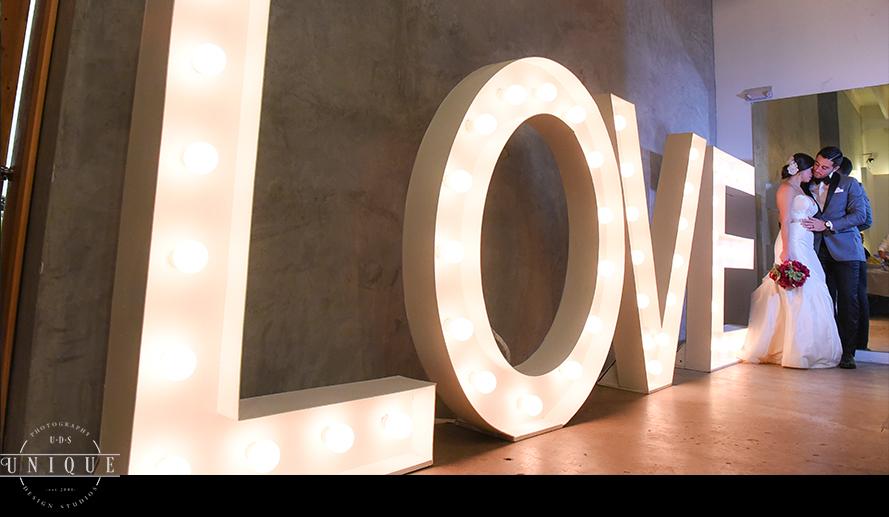 Miami wedding photographers-wedding photography-uds-udsphoto-engaged-engagement-22