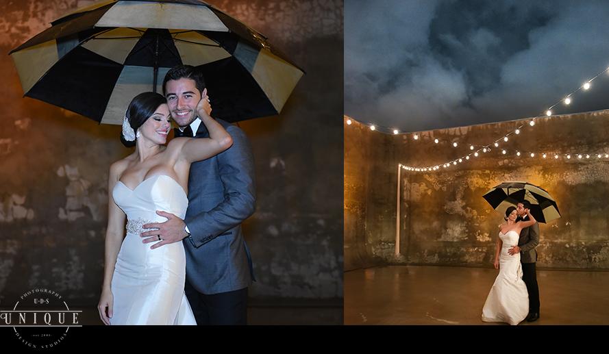 Miami wedding photographers-wedding photography-uds-udsphoto-engaged-engagement-23