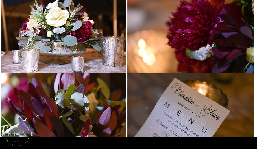 Miami wedding photographers-wedding photography-uds-udsphoto-engaged-engagement-24