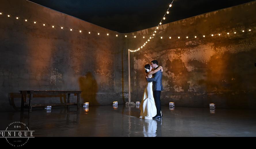Miami wedding photographers-wedding photography-uds-udsphoto-engaged-engagement-28