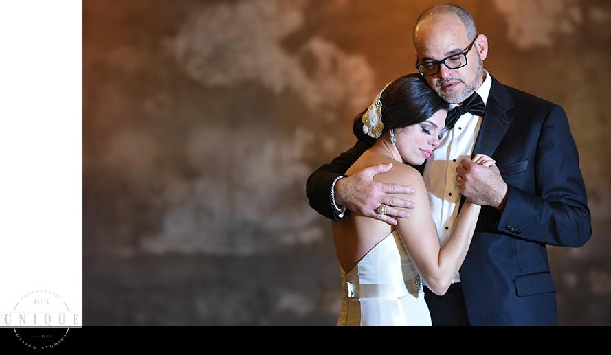 Miami wedding photographers-wedding photography-uds-udsphoto-engaged-engagement-29