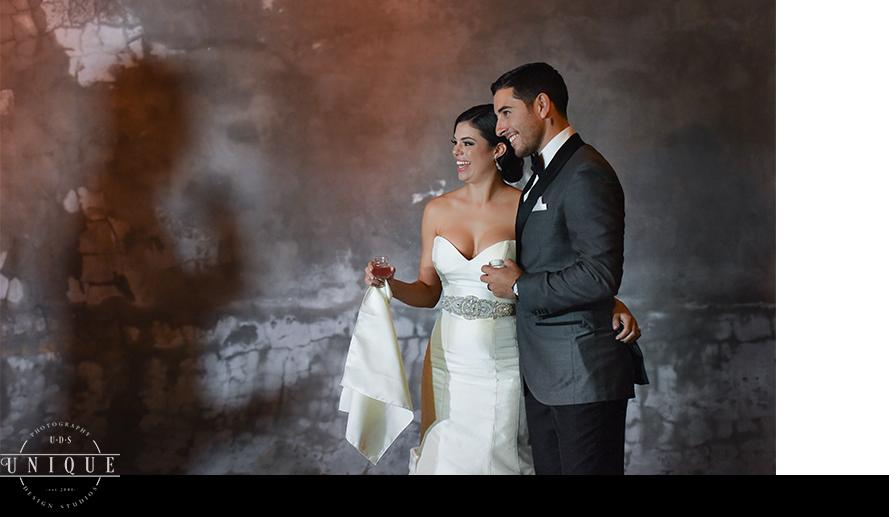 Miami wedding photographers-wedding photography-uds-udsphoto-engaged-engagement-30