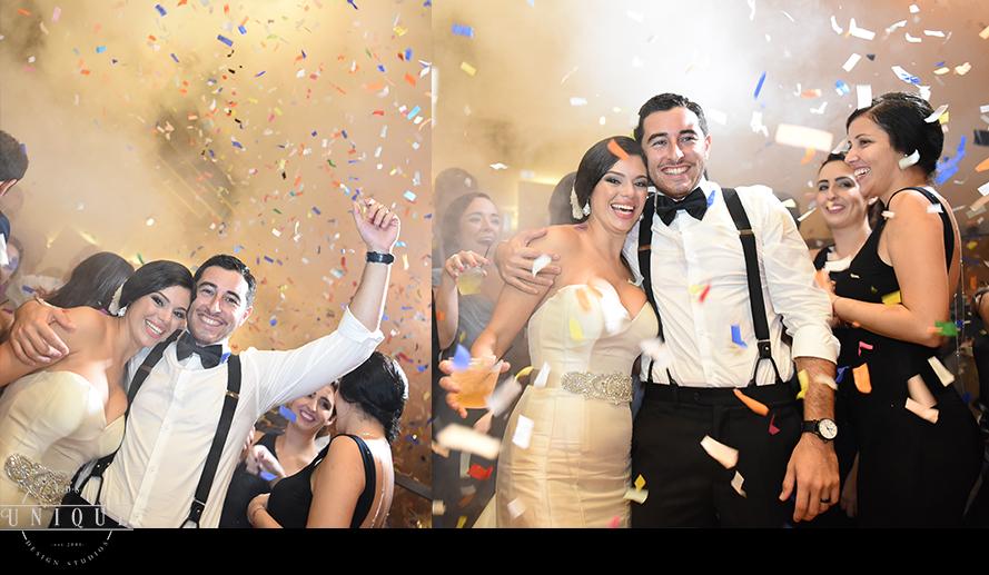 Miami wedding photographers-wedding photography-uds-udsphoto-engaged-engagement-35