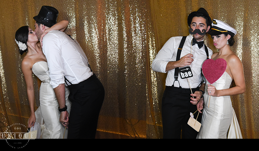 Miami wedding photographers-wedding photography-uds-udsphoto-engaged-engagement-36