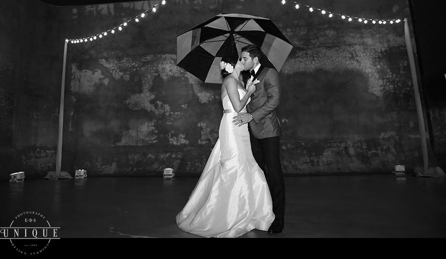 Miami wedding photographers-wedding photography-uds-udsphoto-engaged-engagement-39