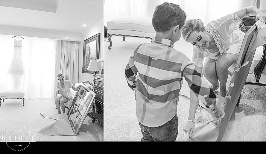 Miami wedding photographers-wedding photography-uds-udsphoto-engaged-engagement-3a