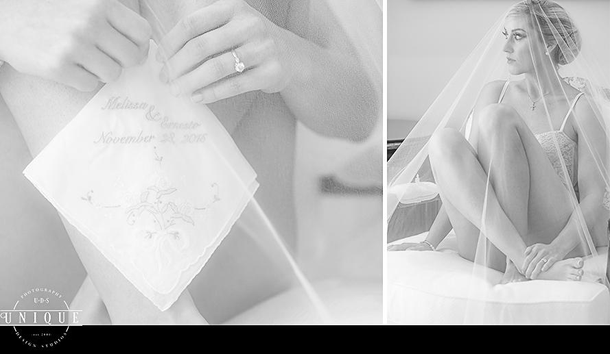 Miami wedding photographers-wedding photography-uds-udsphoto-engaged-engagement-4