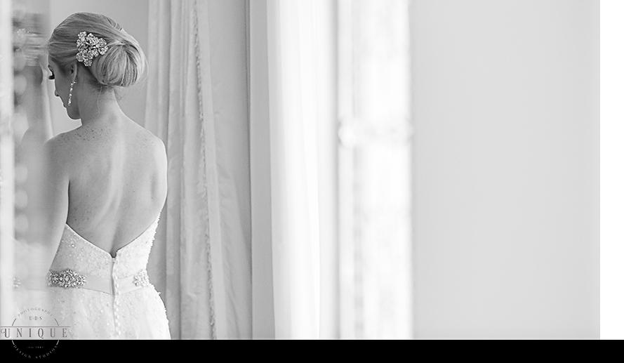 Miami wedding photographers-wedding photography-uds-udsphoto-engaged-engagement-6a