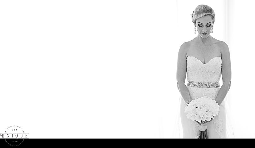 Miami wedding photographers-wedding photography-uds-udsphoto-engaged-engagement-6ab