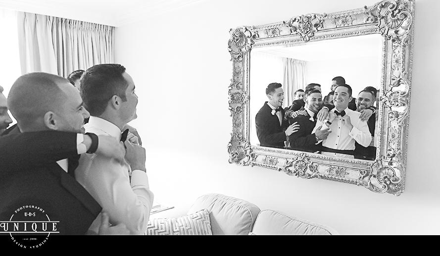 Miami wedding photographers-wedding photography-uds-udsphoto-engaged-engagement-7