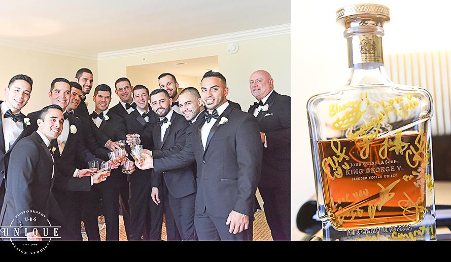 Miami wedding photographers-wedding photography-uds-udsphoto-engaged-engagement-8