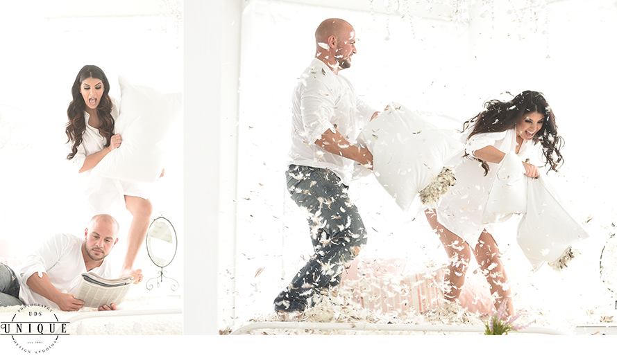 MIAMI ENGAGEMENT-EPICS-WEDDING-PHOTOGRAPHY-UDS PHOTO-UDS-ENGAGED-11