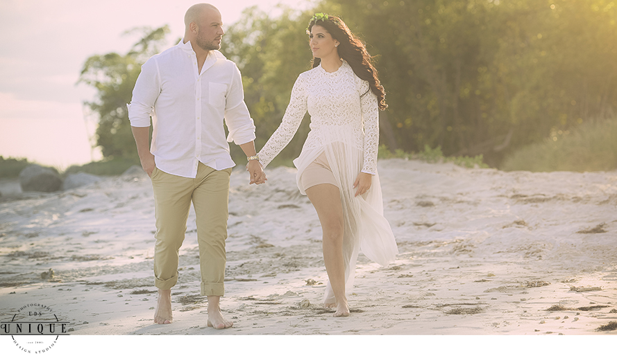 MIAMI ENGAGEMENT-EPICS-WEDDING-PHOTOGRAPHY-UDS PHOTO-UDS-ENGAGED-15
