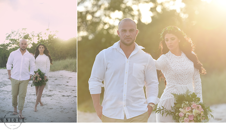 MIAMI ENGAGEMENT-EPICS-WEDDING-PHOTOGRAPHY-UDS PHOTO-UDS-ENGAGED-16