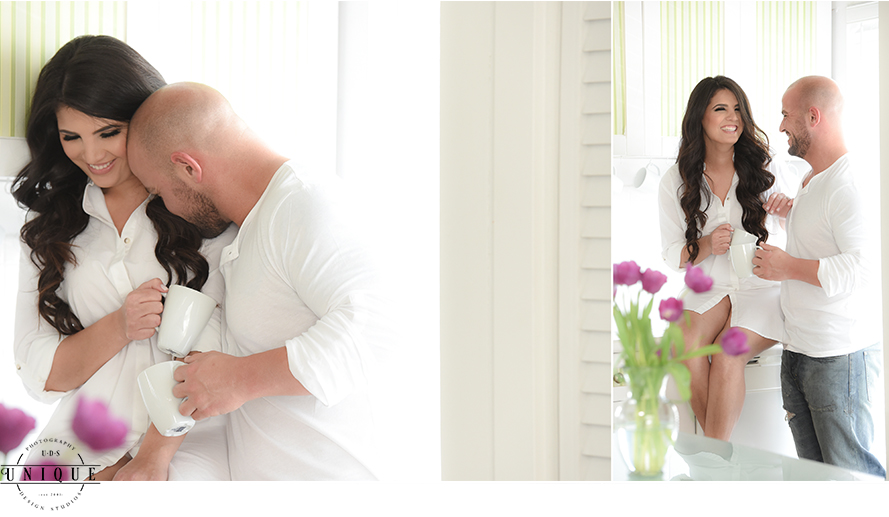 MIAMI ENGAGEMENT-EPICS-WEDDING-PHOTOGRAPHY-UDS PHOTO-UDS-ENGAGED-5