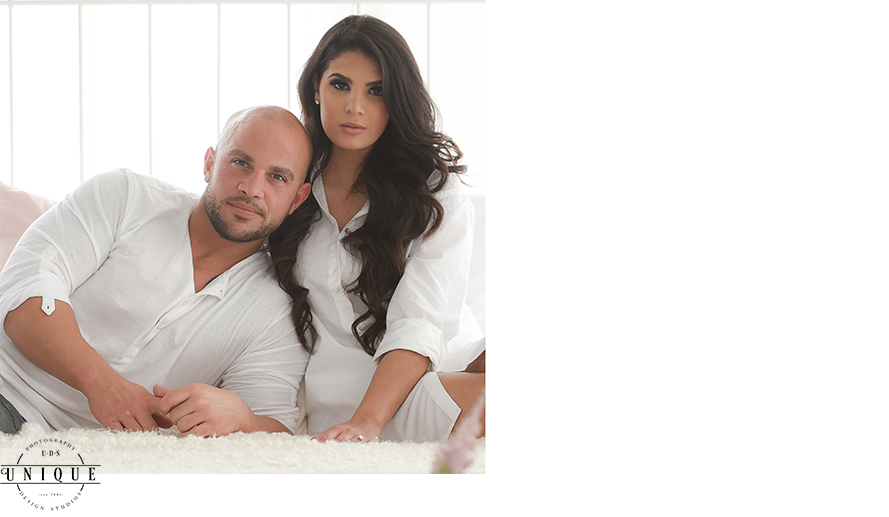 MIAMI ENGAGEMENT-EPICS-WEDDING-PHOTOGRAPHY-UDS PHOTO-UDS-ENGAGED-9