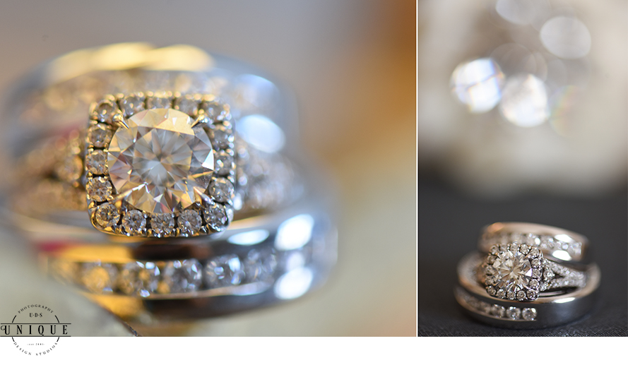 destination wedding photographer-wedding photographer-miami weddings-wedding-bridal-bride-groom-engagement-engaged- uds photo- nfl weddings-nfl wedding photographers-1