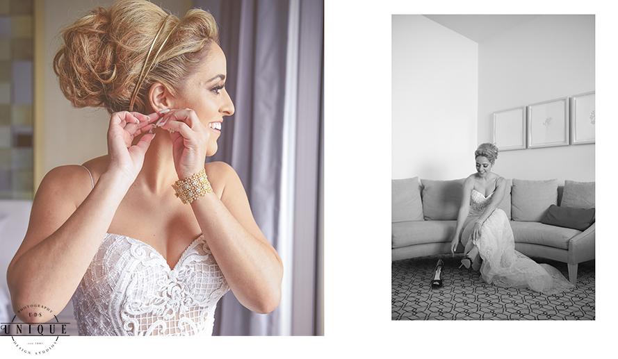 destination wedding photographer-wedding photographer-miami weddings-wedding-bridal-bride-groom-engagement-engaged- uds photo- nfl weddings-nfl wedding photographers-12