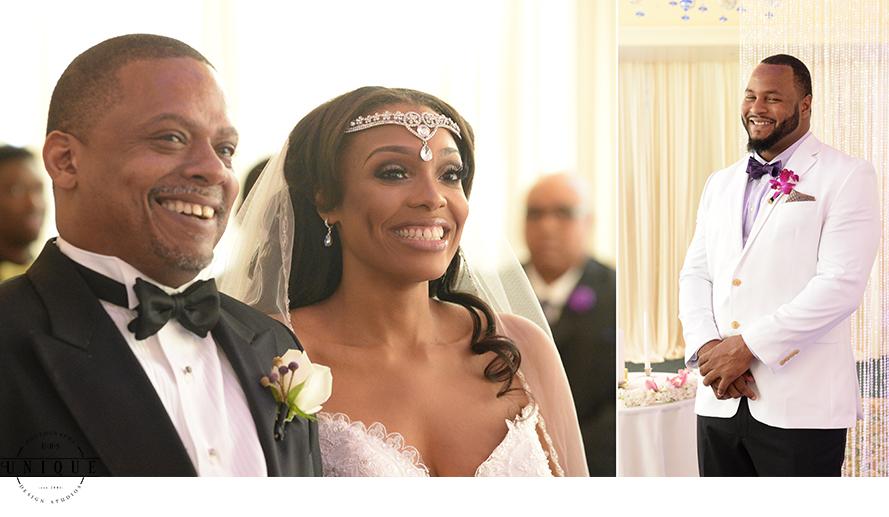destination wedding photographer-wedding photographer-miami weddings-wedding-bridal-bride-groom-engagement-engaged- uds photo- nfl weddings-nfl wedding photographers-17