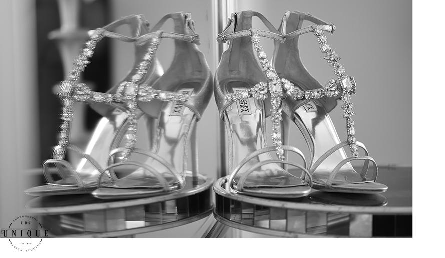 destination wedding photographer-wedding photographer-miami weddings-wedding-bridal-bride-groom-engagement-engaged- uds photo- nfl weddings-nfl wedding photographers-2