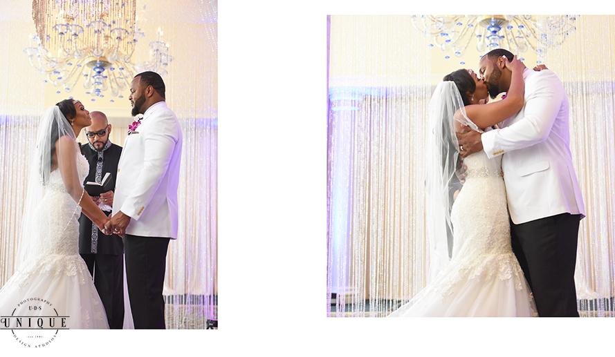 destination wedding photographer-wedding photographer-miami weddings-wedding-bridal-bride-groom-engagement-engaged- uds photo- nfl weddings-nfl wedding photographers-20