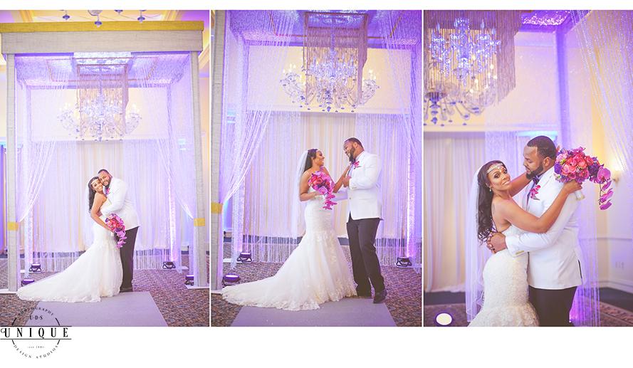 destination wedding photographer-wedding photographer-miami weddings-wedding-bridal-bride-groom-engagement-engaged- uds photo- nfl weddings-nfl wedding photographers-23