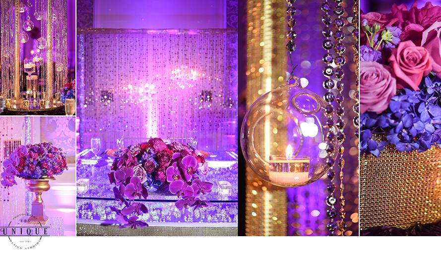 destination wedding photographer-wedding photographer-miami weddings-wedding-bridal-bride-groom-engagement-engaged- uds photo- nfl weddings-nfl wedding photographers-30