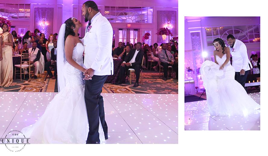 destination wedding photographer-wedding photographer-miami weddings-wedding-bridal-bride-groom-engagement-engaged- uds photo- nfl weddings-nfl wedding photographers-32