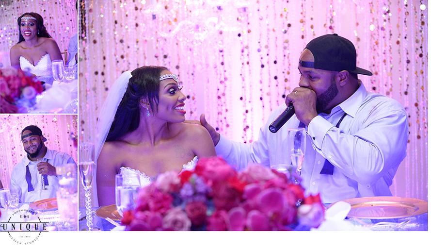 destination wedding photographer-wedding photographer-miami weddings-wedding-bridal-bride-groom-engagement-engaged- uds photo- nfl weddings-nfl wedding photographers-33