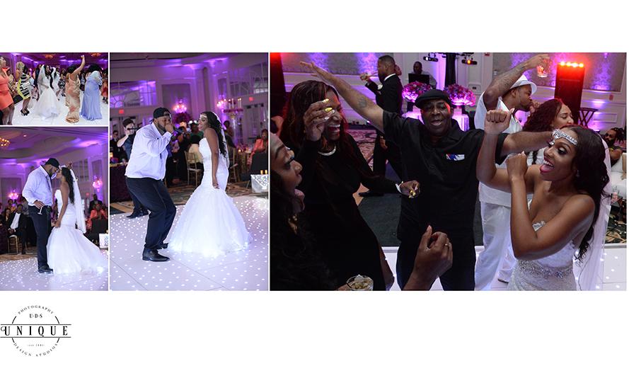 destination wedding photographer-wedding photographer-miami weddings-wedding-bridal-bride-groom-engagement-engaged- uds photo- nfl weddings-nfl wedding photographers-34
