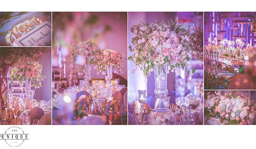 destination wedding photographer-wedding photographer-miami weddings-wedding-bridal-bride-groom-engagement-engaged- uds photo- nfl weddings-nfl wedding photographers-39